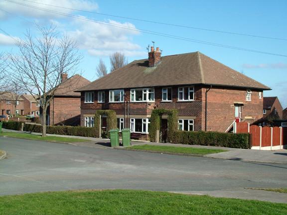 28 Conistone Crescent