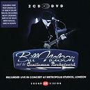 Recorded At Metropolis Studios - Cover.j
