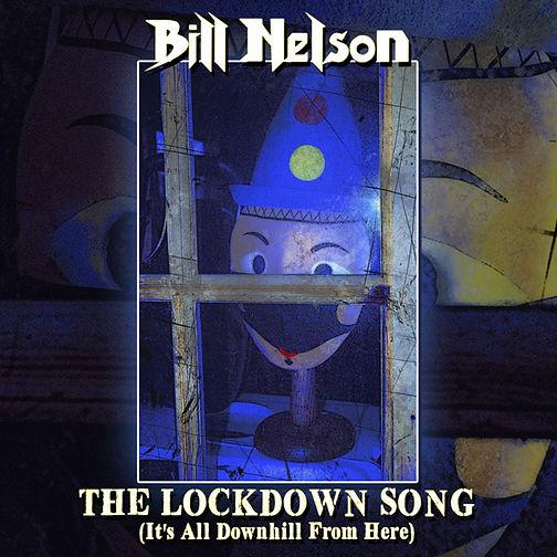 Lockdown Song - Cover (600).jpg