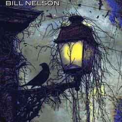 Last Lamplighter - Flyer