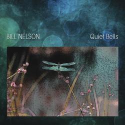 Quiet Bells - Cover