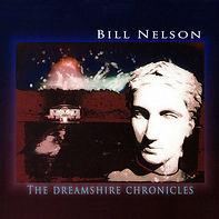 Dreamshire Chronicles - Cover (W).jpg