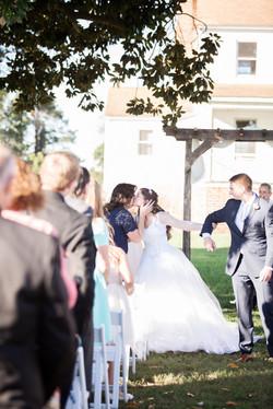 Jordan Stephen Married-Ceremony, Ashley Peterson Photography 17-0086