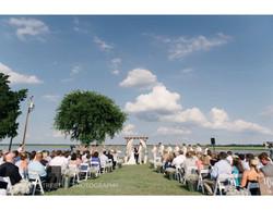 Muller Wedding 2