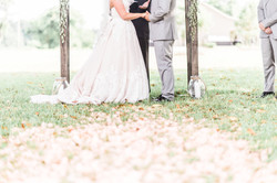 KateSupaPhotography, CousiacManor, Ceremony 4