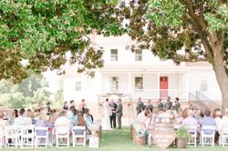 Osborn Wedding-4 CEREMONY-0059
