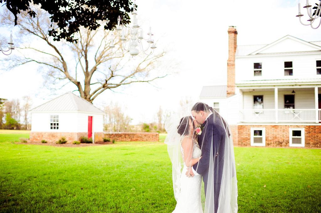 RichardsonWedding04.01.17-479 April Renee Photography