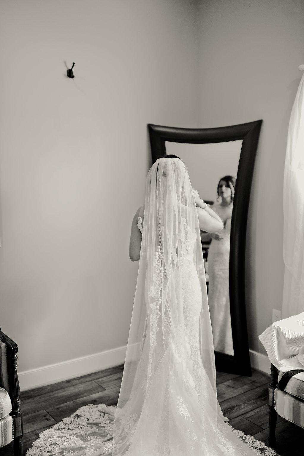 RichardsonWedding04.01.17-115 April Renee Photography