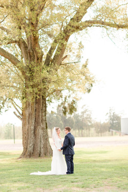 Jessica and Jason Married-Portraits-0027 Brittany Sain Photography