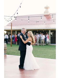 Muller Wedding 6
