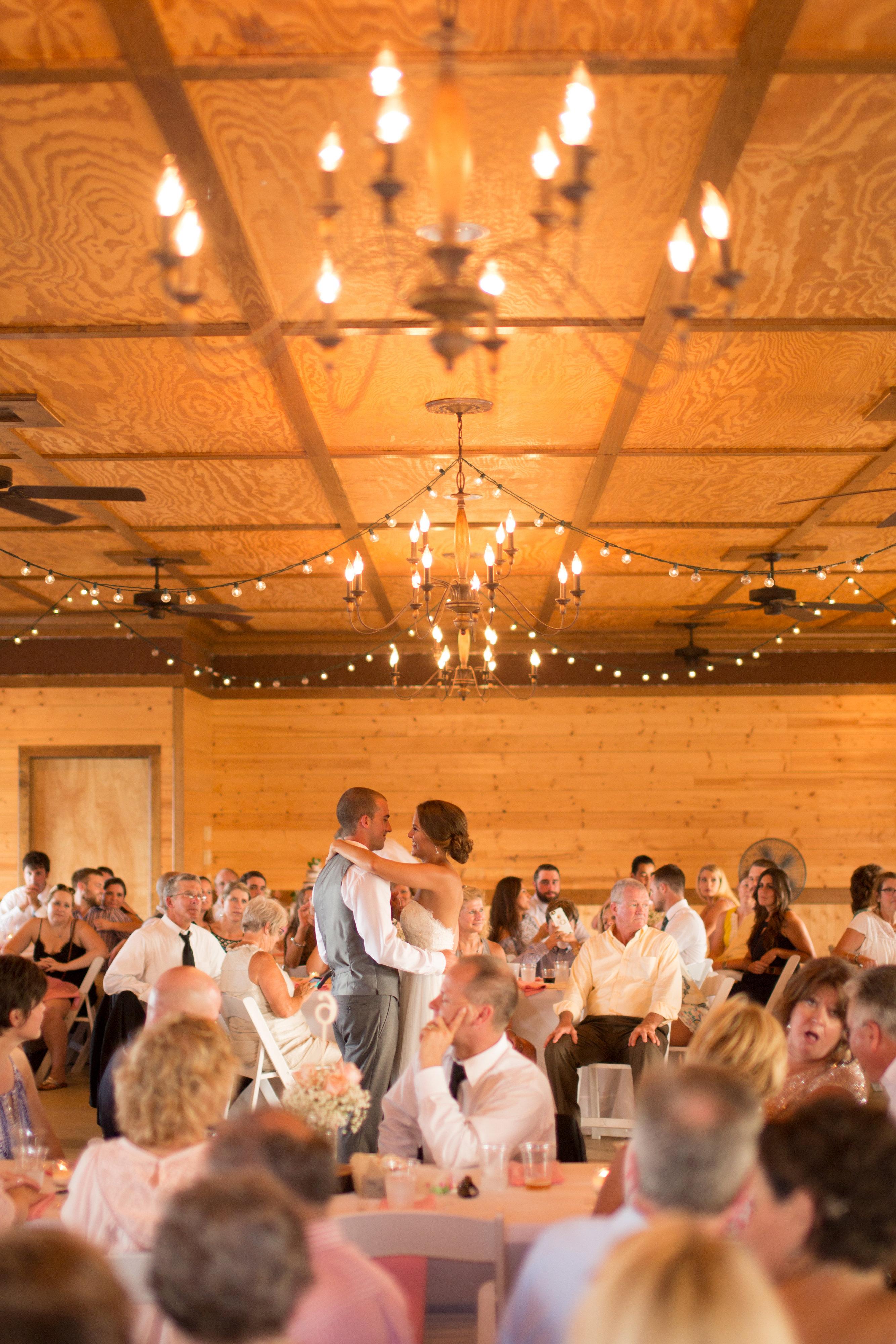 Jake Short Photography 1 Cofer Wedding-Wedding Reception-0023