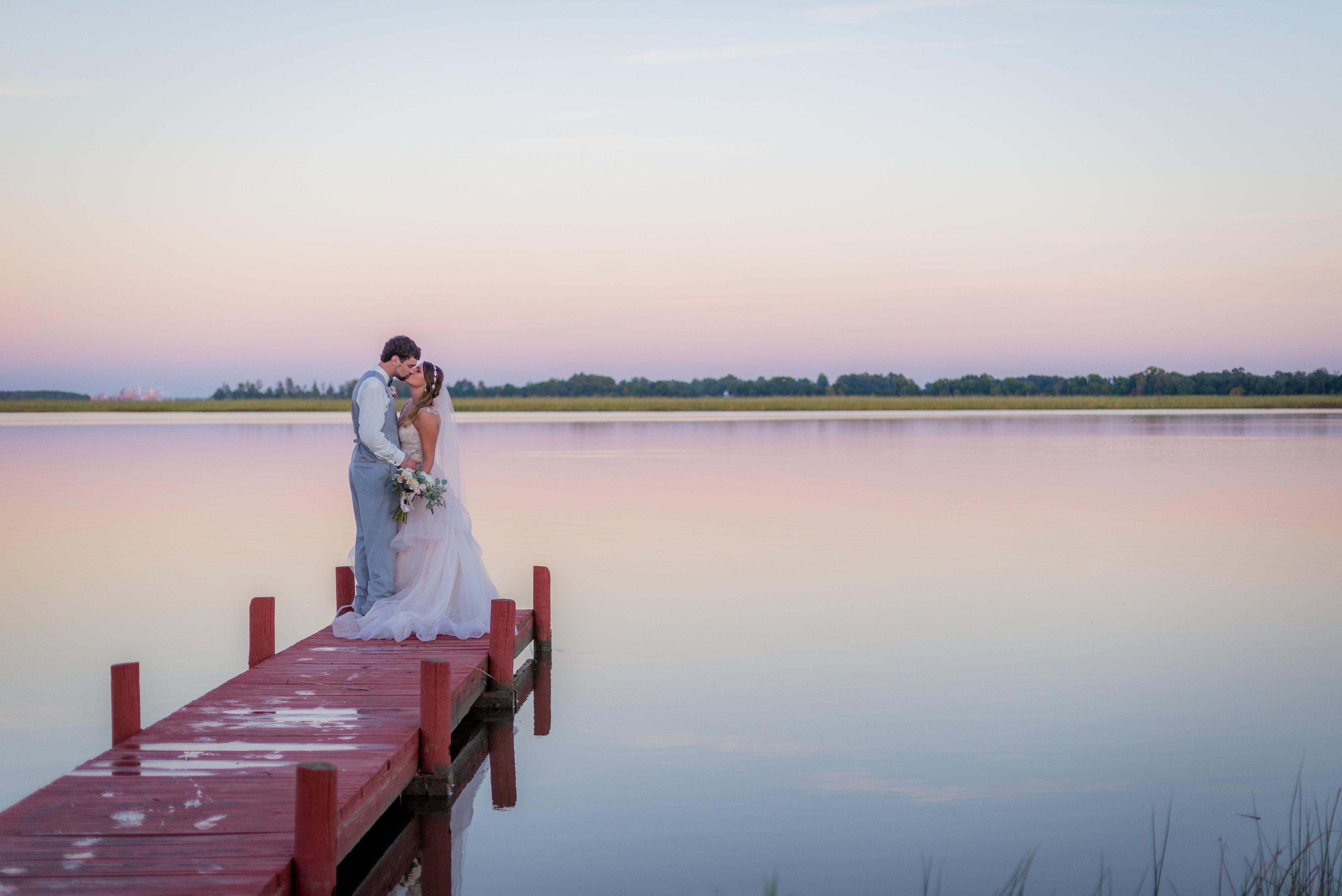 Amber L Richards Photography 6 Ashley Aaron Ruggerio s Wedding-Ashley Aaron s Portraits-0053