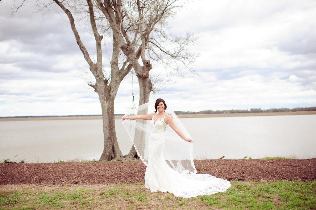 RichardsonWedding04.01.17-193 April Renee Photography
