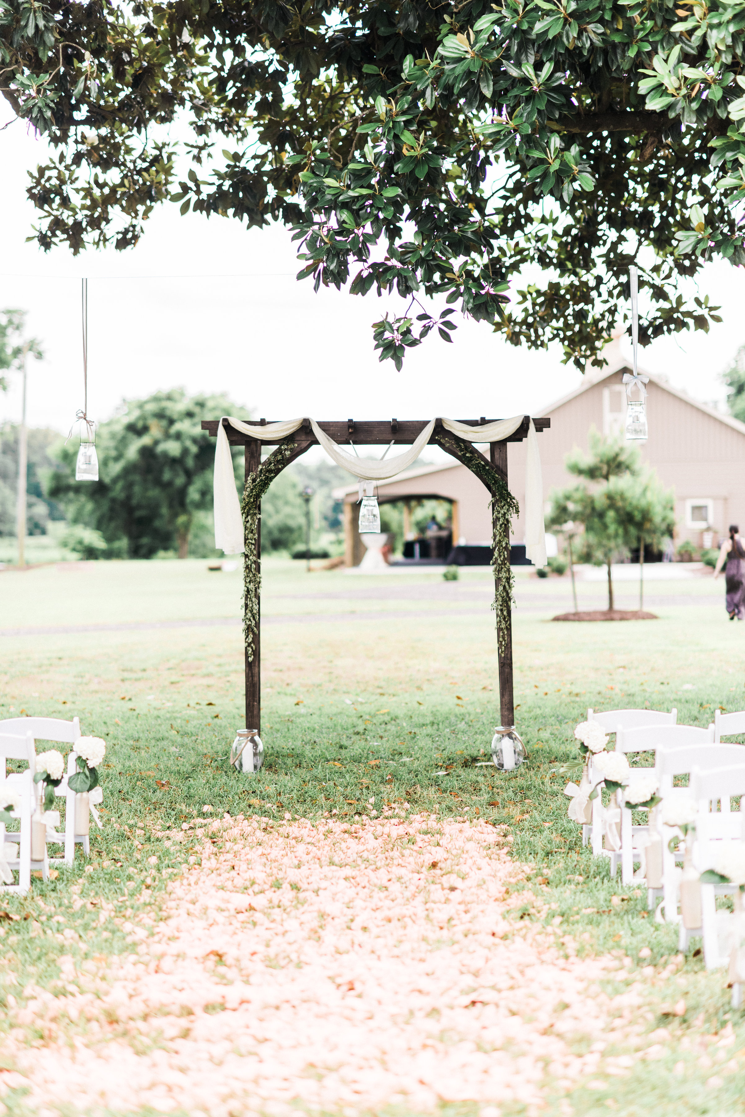 KateSupaPhotography, Cousiac Manor Ceremony1