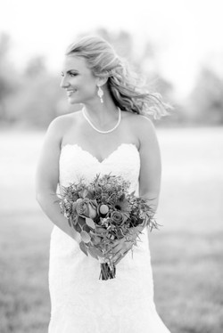 Jessica and Jason Married-Bridal-0003 Brittany Sain Photography