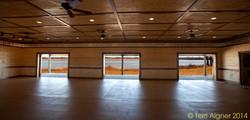 Hechler_Grand_Ballroom_Cousiac_c_Terri_Aigner.jpg