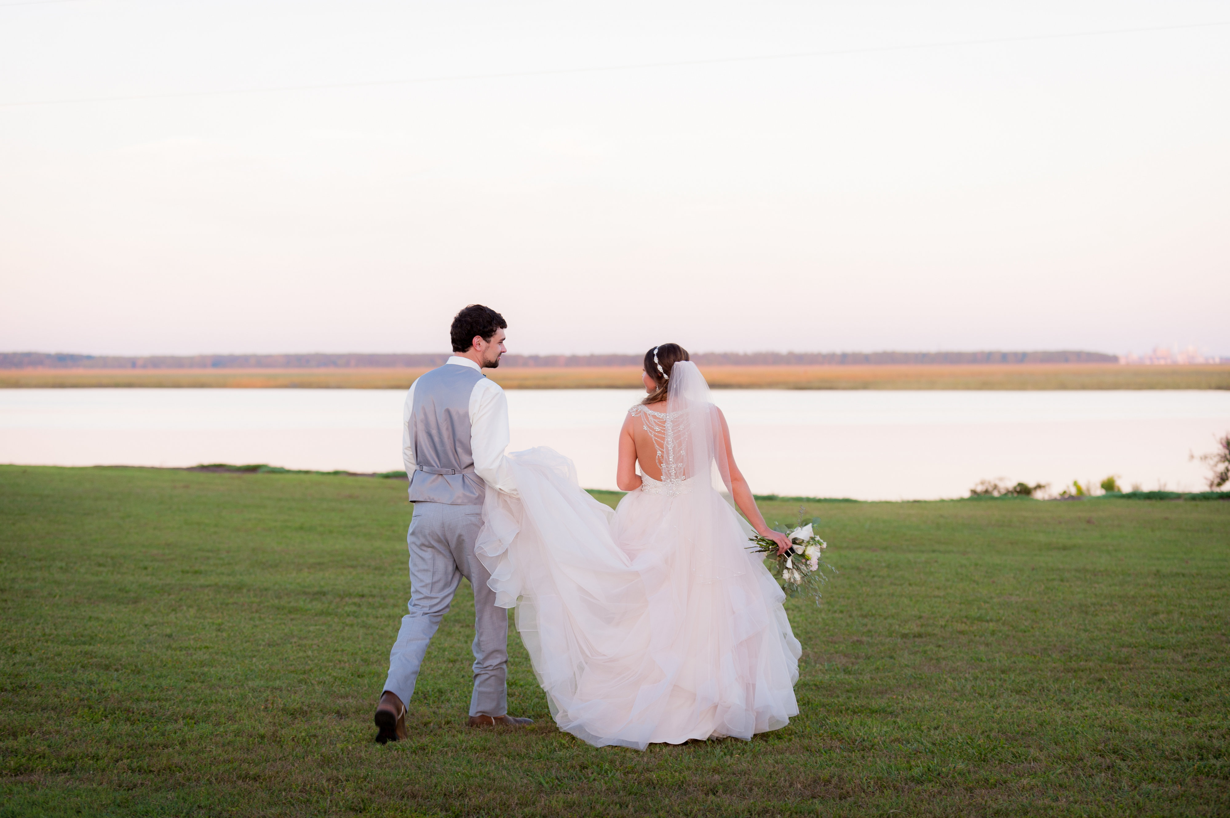 Amber L Richards Photography 7 Ashley Aaron Ruggerio s Wedding-Ashley Aaron s Portraits-0042