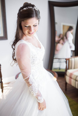 Jordan Stephen Married-PreCeremony, Ashley Peterson Photography 16-0032