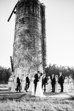Jordan Stephen Married-BridalParty, Ashley Peterson Photography 19-0020