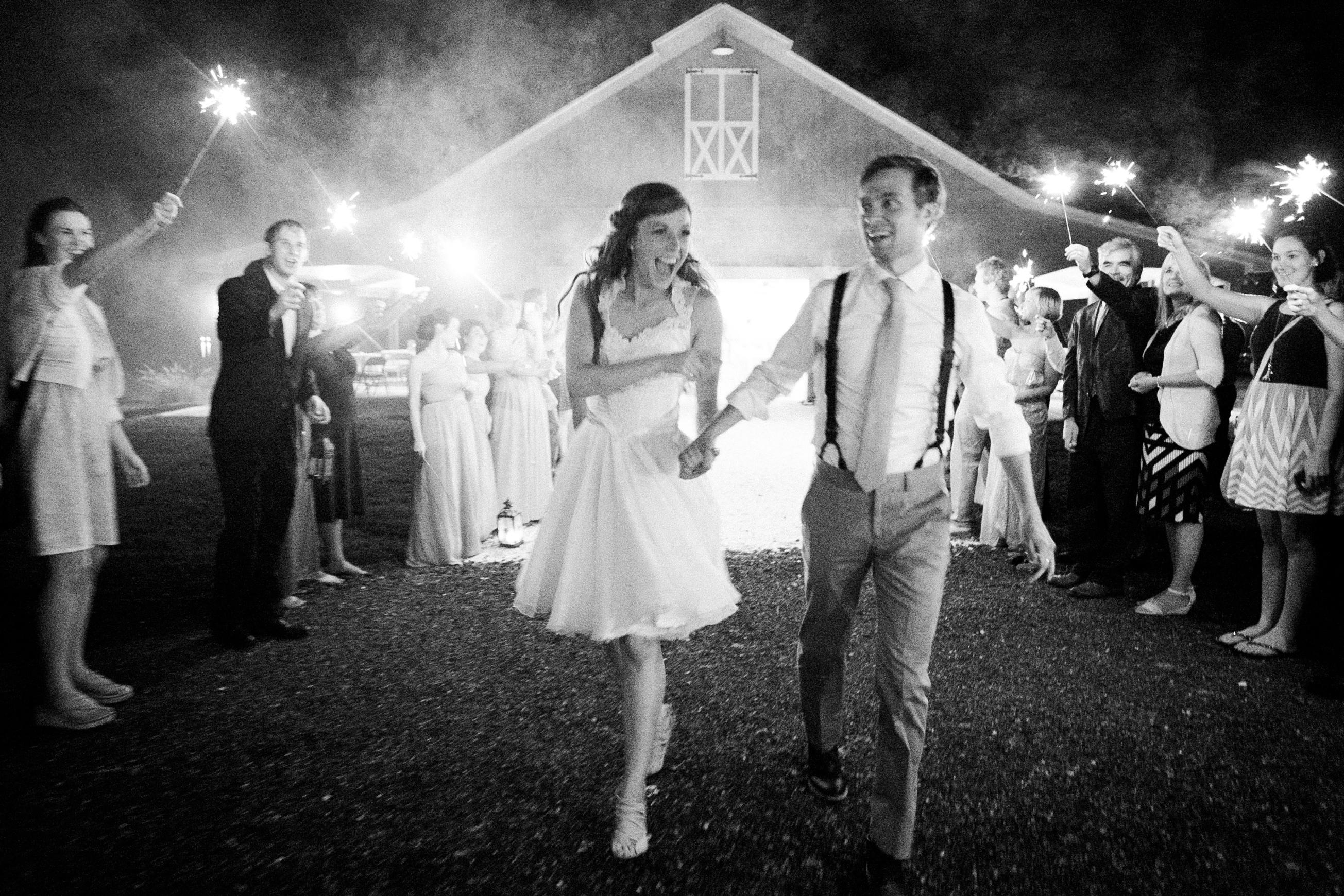 Cousiac Manor, Adam Barnes Photography 1.jpg