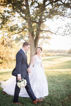 Jordan Stephen Married-Bride Groom, Ashley Peterson Photography 6-0122
