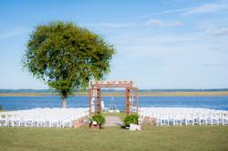 Amber L Richards Photography 4 Ashley Aaron Ruggerio s Wedding-Ceremony-0002