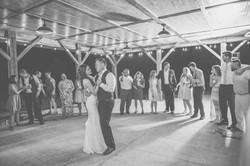Cousiac Manor Rondeau Wedding 8