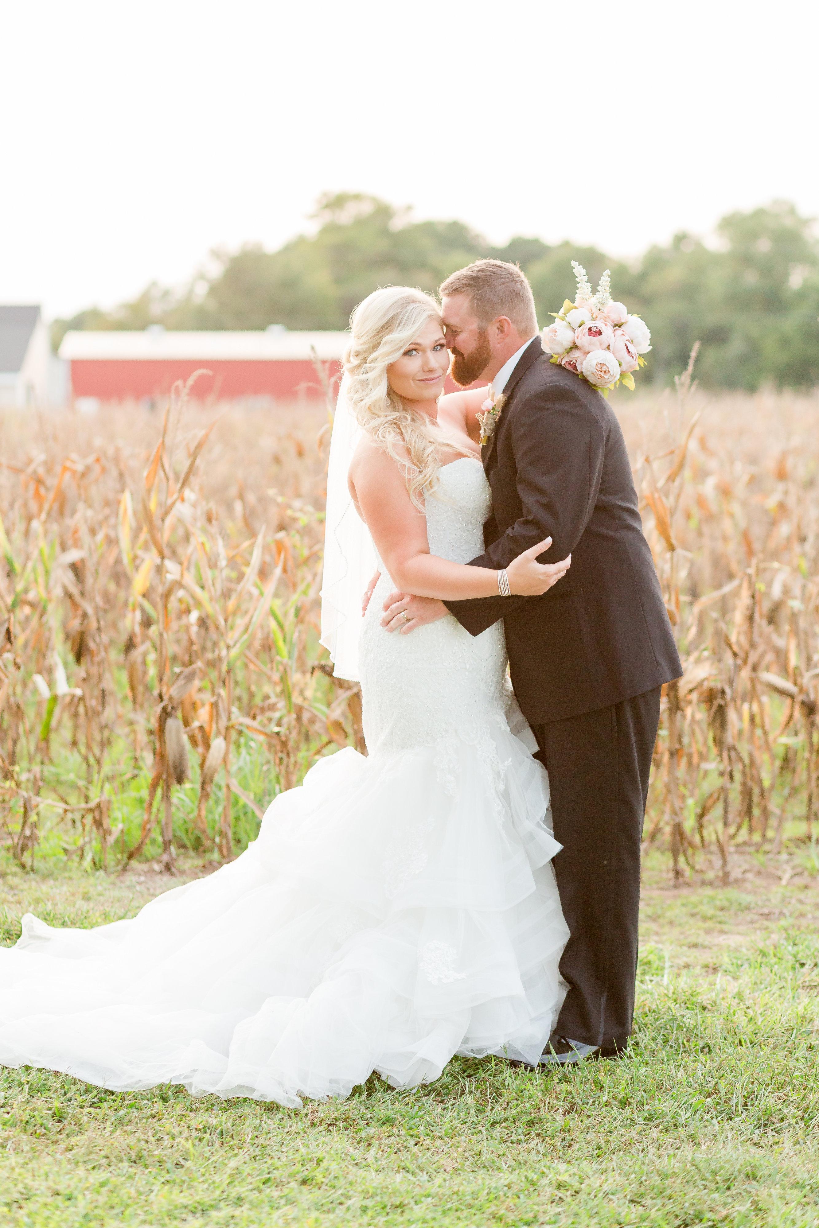 Brooke Waldroup Photography 33Josh Rachel-0226