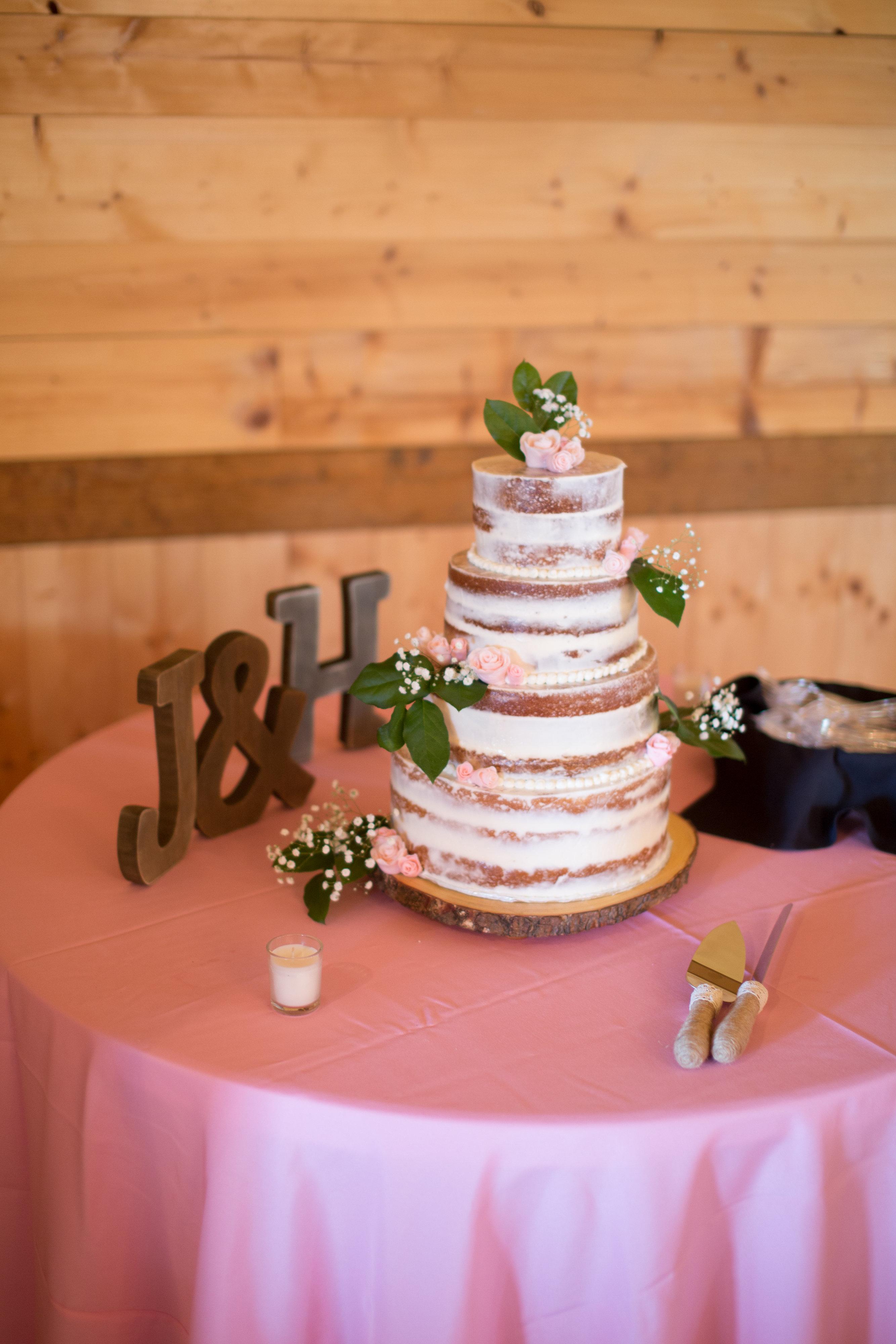 Jake Short Photography 2 Cofer Wedding-Details-0027