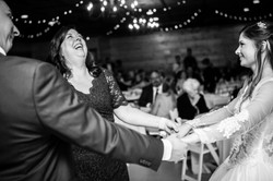 Jordan Stephen Married-Reception, Ashley Peterson Photography 14-0067