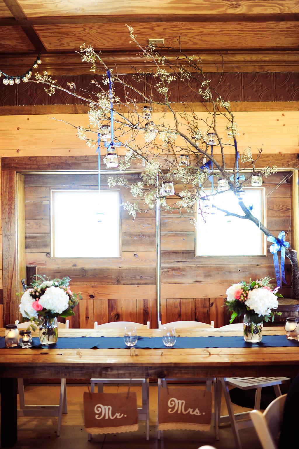 RichardsonWedding04.01.17-537 April Renee Photography
