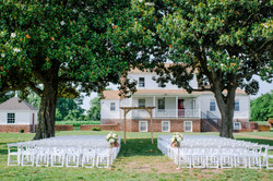 Cousiac Manor, Carlton 10.jpg