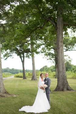 Jake Short Photography 77 Cofer Wedding-Bride and Groom-0031