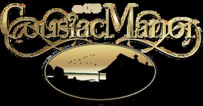 Cousiac Manor