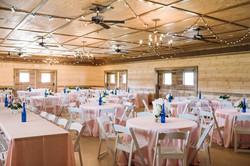 Cousiac Manor, Rondeau Wedding1