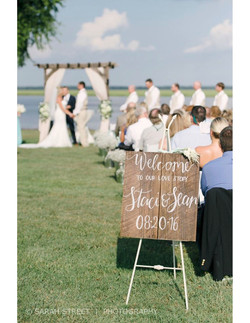 Muller Wedding 1