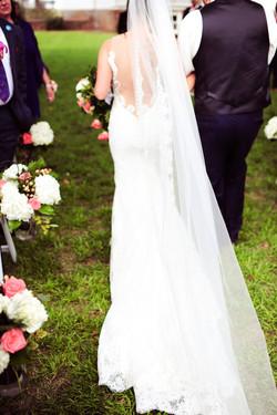 RichardsonWedding04.01.17-334 April Renee Photography