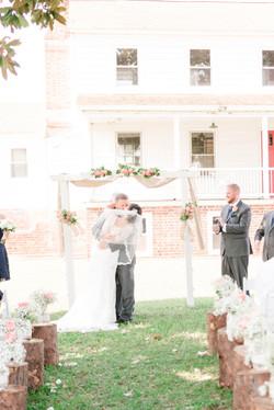 Osborn Wedding-4 CEREMONY-0064