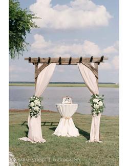 Muller Wedding 3