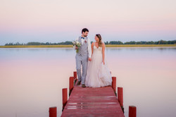 Amber L Richards Photography 5 Ashley Aaron Ruggerio s Wedding-Ashley Aaron s Portraits-0077