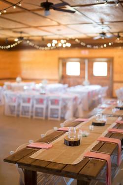 Jake Short Photography Cofer Wedding-Details-0028