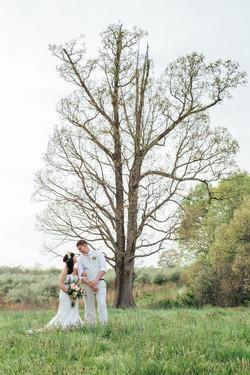 Matt-Elisa-Wedding-2358-X2.jpg