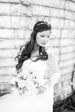 Jordan Stephen Married-Bride Groom, Ashley Peterson Photography 1-0067