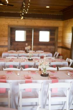 Jake Short Photography Cofer Wedding-Details-0016