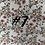 Thumbnail: Barrette personnalisable
