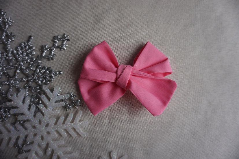 pinwheel rose uni