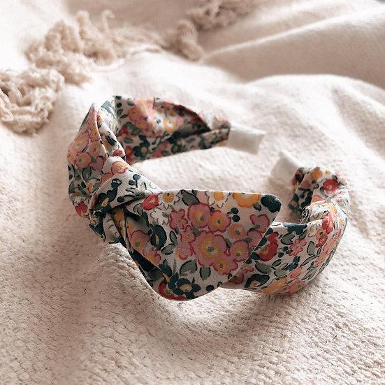serres--tête fleurs