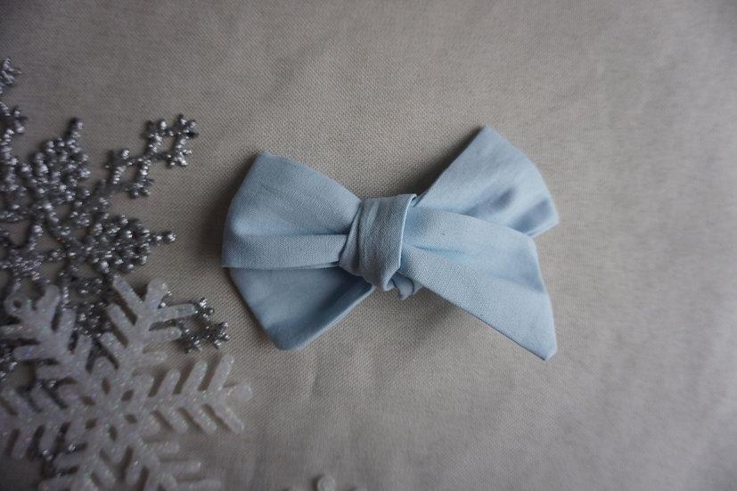 pinwheel large bleu
