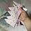 Thumbnail: couronnes cerises