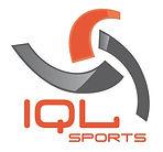 IQL SPORTS